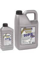 Ravenol   5W30  HPS Hypersynth  5л.(равенол)