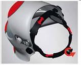 Зварювальна маска Fronius Vizor 4000 Plus, фото 5