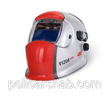 Зварювальна маска Fronius Vizor 4000 Plus