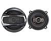 Автоакустика TS-1695 6.5'', 4-х полос., 750W автомобильные динамики, акустика в машину (16 см)