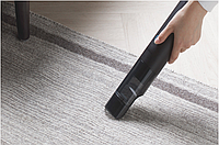 Ручной автомобильный пылесос Xiaomi Roidmi, фото 1