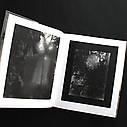 Книга Josef Sudek : The Legacy of a Deeper Vision, фото 3