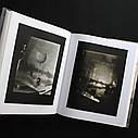 Книга Josef Sudek : The Legacy of a Deeper Vision, фото 6