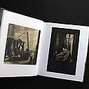 Книга Josef Sudek : The Legacy of a Deeper Vision, фото 8