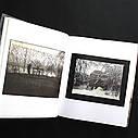 Книга Josef Sudek : The Legacy of a Deeper Vision, фото 7