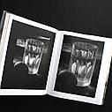 Книга Josef Sudek : The Legacy of a Deeper Vision, фото 5