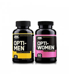 Витамины,минералы,комплексные препараты , БАДы для мужчин и женщин