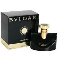 Bvlgari Jasmin Noir edp 75ml/ Парфюмированная вода Булгари Жасмин Ноир / волнующий, изысканный, неповторимый  3845