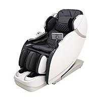 Массажное кресло Casada SkyLiner II, фото 1