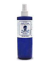 Спрей для укладки волос The BlueBeards Sea Salt Spray 400 мл