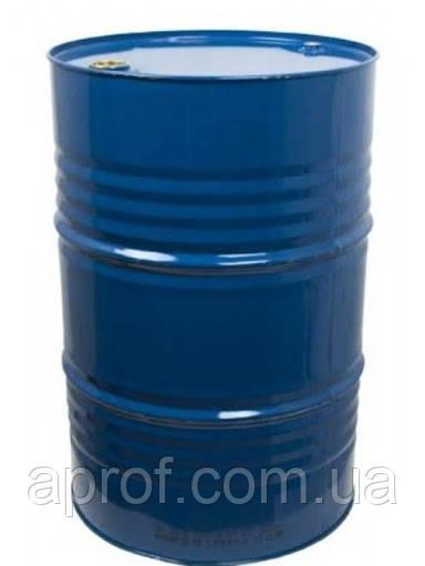 Ангидридный затверджувач МТГФА ( бочка 220 кг )