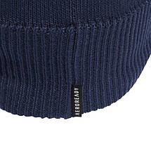 Шапка  Adidas Arsenal Aeroready M FR9730 Темно-синий, фото 3