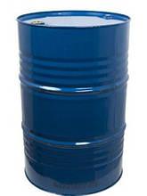 ПЭПА - отвердитель холодного отверждения  POLY 7( бочка 180 кг )