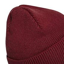 Шапка  Adidas Arsenal Aeroready M GK5139 Бордовый, фото 3