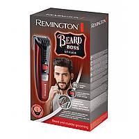 Триммер для бороды и усов Remington MB4125