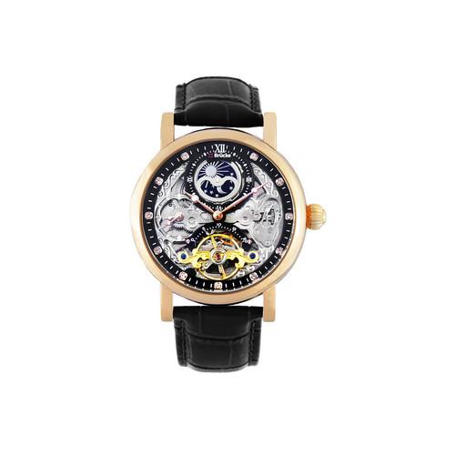 Стильний годинник Brücke J056