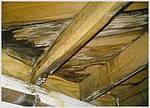 Почему так важны правильная изоляция и вентиляция чердака!