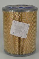 Промбизнес Воздушный фильтр В-004 Бычок, ДТ-75