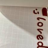 Постельное белья Евро размер с простыню на резинке 180х200+20см   Комплект постельного белья Фланель, фото 4