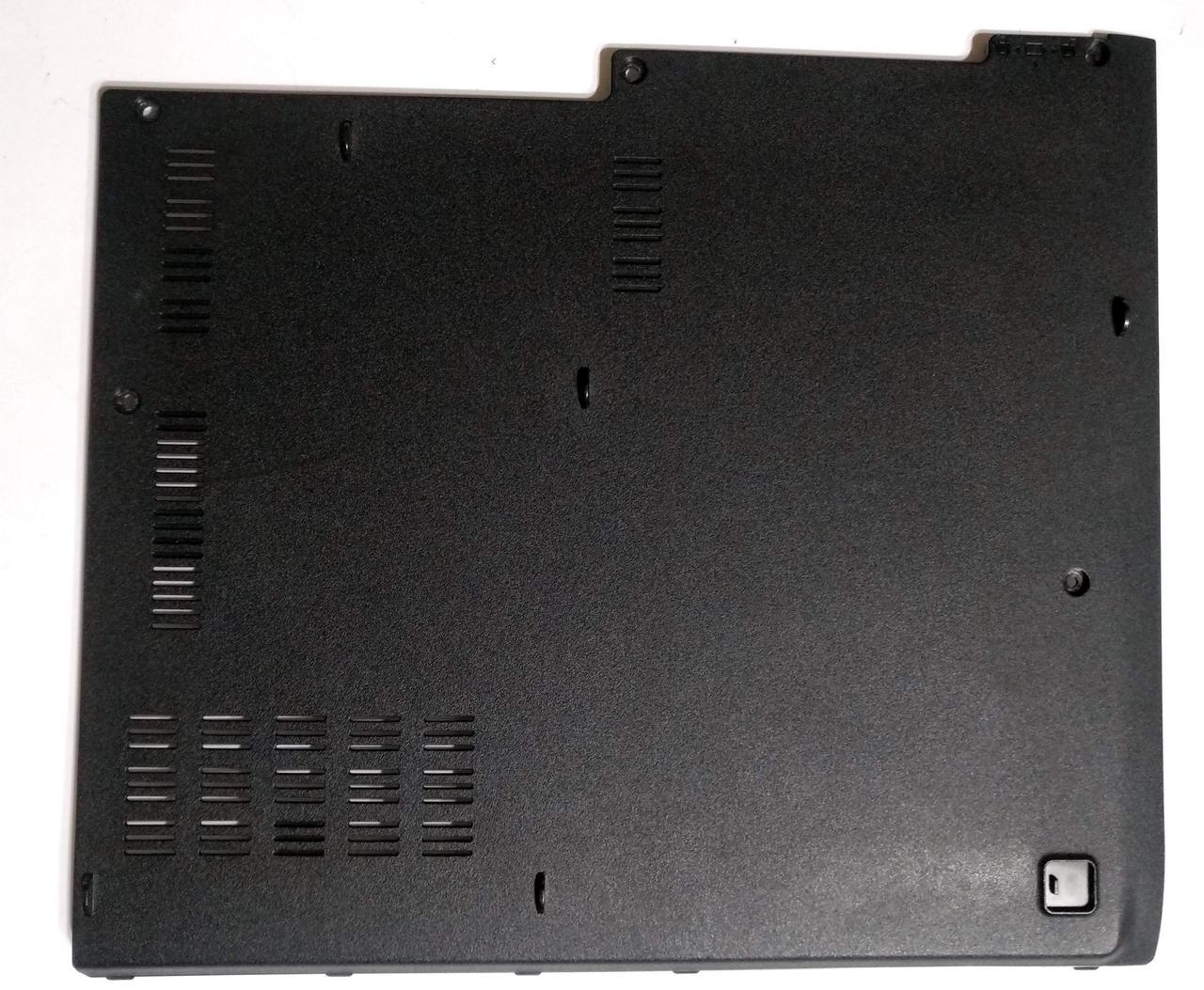 482 Сервисная крышка Asus K52 A52 X52 - 13N0-GUA0601 13GNXM1AP060-1