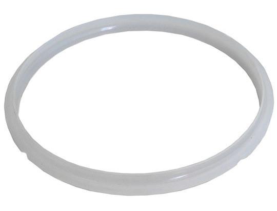 Уплотнитель чаши 5л. для мультиварки Moulinex SS-994572