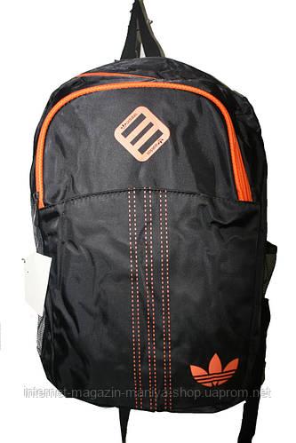 Мужской портфель спортивный
