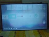 Плати від LЕD TV KIVI 40UR50GU по блоках (матриця неробоча)., фото 2