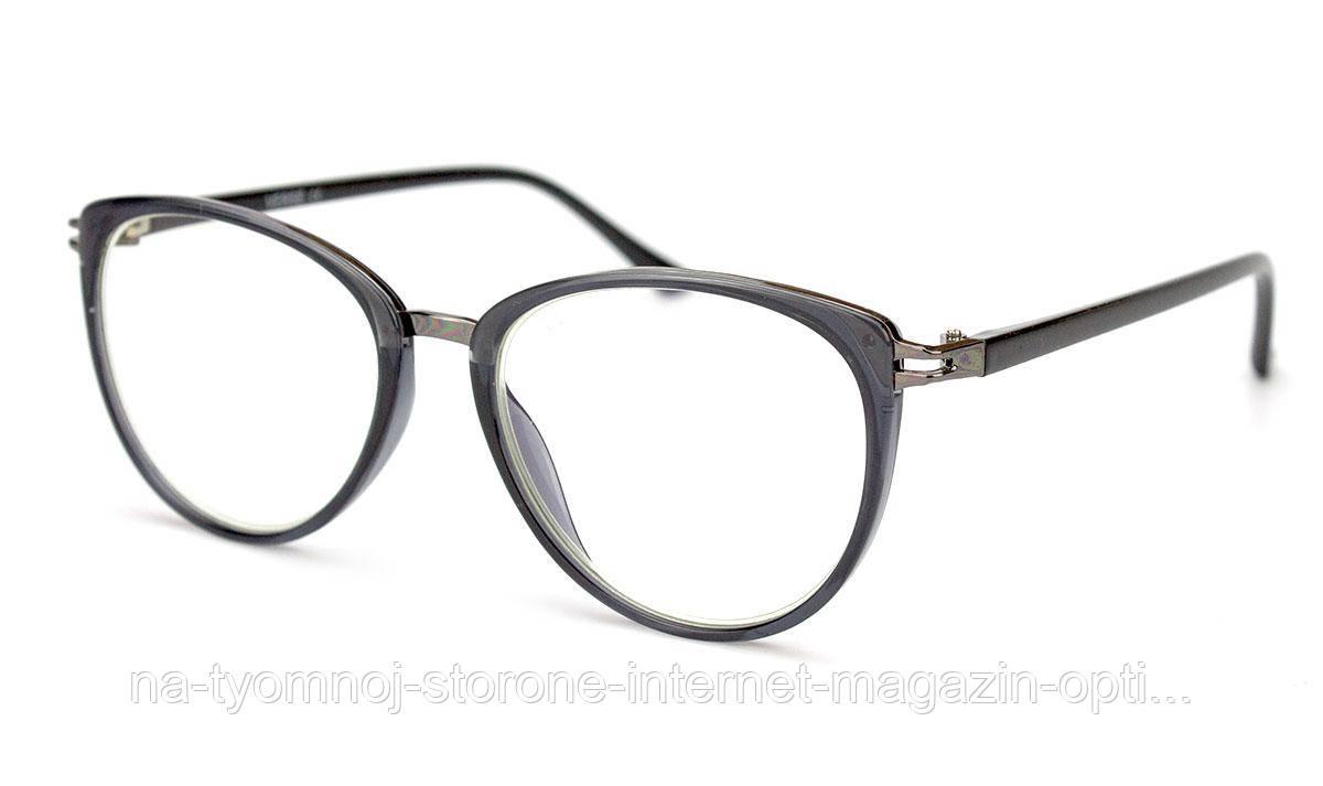 Компьютерные очки Verse 19159S