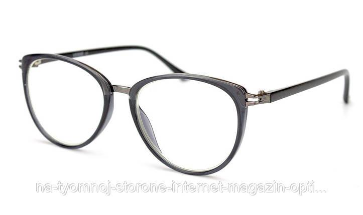 Компьютерные очки Verse 19159S, фото 2