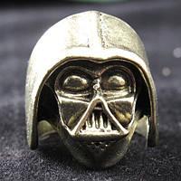Кольцо Дарт Вейдер Звездные войны, фото 1