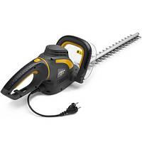 Электрические ножницы STIGA SHT500