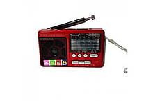 Радіоприймач NNS NS-1365 (20)
