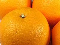 Ароматизатор Апельсин (836233)