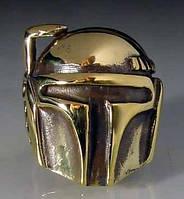 Кольцо Боба Фетт Звездные войны, фото 1