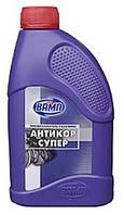 ВАМП Преобразователь ржавчины АНТИКОР Супер  0,5 л.