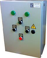Ящик управления Я5112-2077