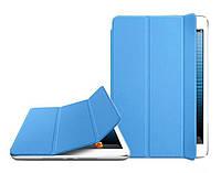 Чехол Smart Cover для Apple iPad Mini  4 / Mini 5 - Blue