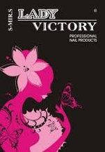 Гель Lady Victory