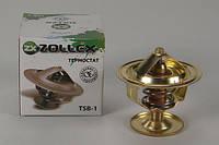 Zollex Термостат (Вставка) TSB-1 Волга 70 С