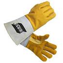 Перчатки сварщика ESAB для MIG/MAG и MMA сварки