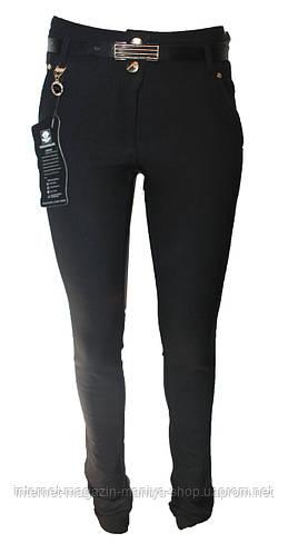 Женские брюки флис