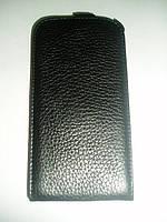 Чехол книжка для телефона Samsung I9300