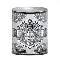 Хна черная Grand Henna, 120 гр