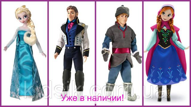 мир игрушек интернет магазин москва