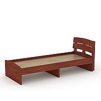 Кровать Модерн 80 Компанит яблоня, КОД: 2350857