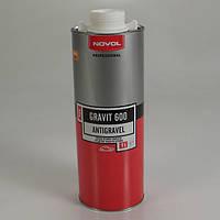 NOVOL Гравитекс 600 HS (белый) 1,0 л.