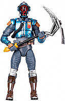 Коллекционная фигурка Jazwares Fortnite Legendary Series The Visitor FNT0066, КОД: 2430043