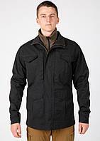 Куртка Chameleon Keeper L Black, КОД: 1331639