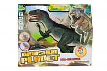 Динозавр на радіокеруванні RS6124A