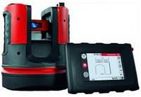 Лазерная система Leica Disto 3D